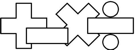 Free Maths Symbols, Download Free Clip Art, Free Clip Art