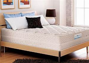 Sleep Number Classic C2 Bed