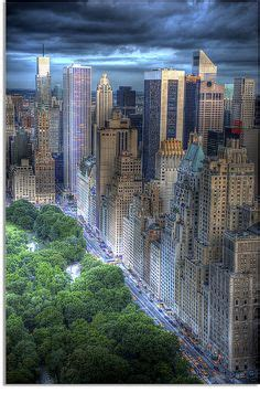 New York To Southton By Boat by Central Park Parks And New York City On