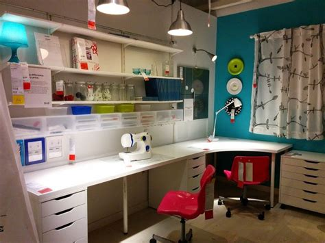 big long post  ikea ikea sewing rooms sewing
