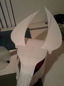 25 best ideas about anubis costume on pinterest anubis With anubis mask template