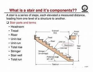Staircase Diagram  U2013 A Wood Idea Blog