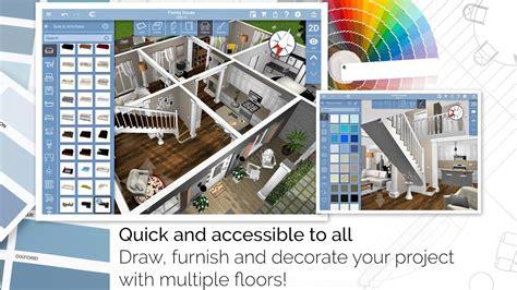 home design  freemium apps  google play