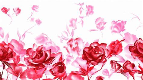 Free Valentine's Day Wallpaper 1920X1080