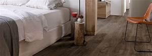 Quick Step Livyn : quick step livyn luxury vinyl flooring wood2u ~ Melissatoandfro.com Idées de Décoration
