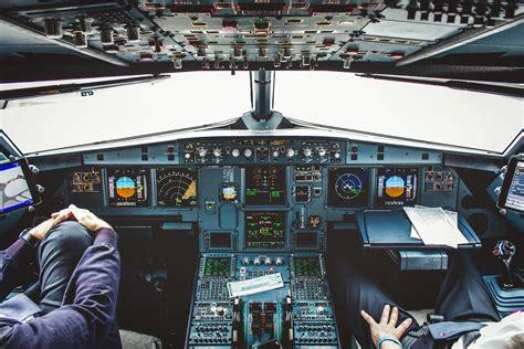 airplane cockpit wallpaper  images