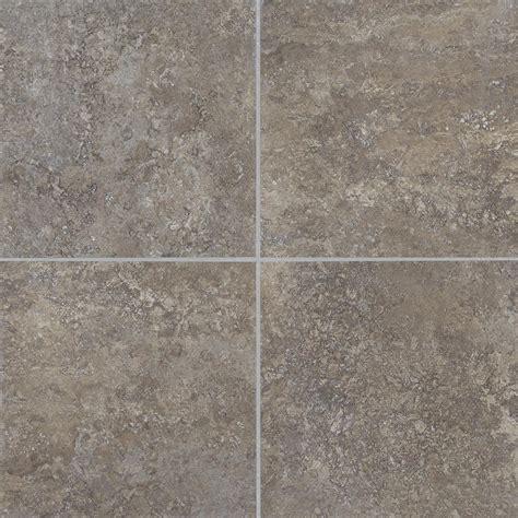 mannington luxury vinyl tile mannington adura san luca wind drift vinyl flooring 16 quot x
