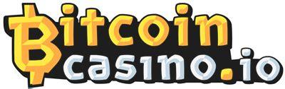 10+ bitcoin casino.io referral links and invite codes. BitcoinCasino.io review (2021) | Crypto Bonuses, Features