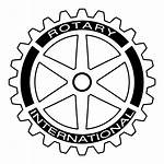 Rotary International Vector Svg Logos Transparent