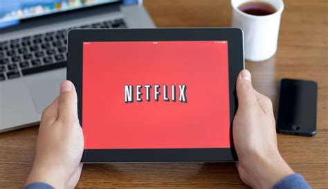 tips hacks and tricks to make your netflix experience more epic