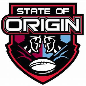 state-of-origin - Your Jersey