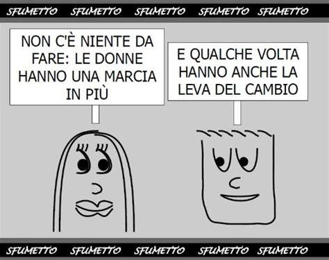 Barzellette Donne Al Volante Battute E Barzellette Sulle Donne 7 Barzellette