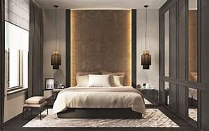 Minimalist, Bedroom, Ideas, For, Couple, 02