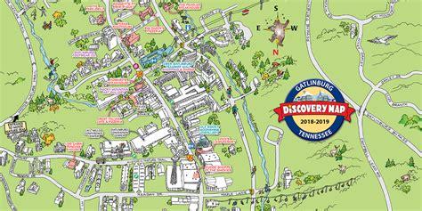 Gatlinburg, TN, Travel Guide and Information