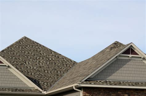 Hipped Gable Roof by Hip Roof Vs Gable Roof All You Need To Repairdaily