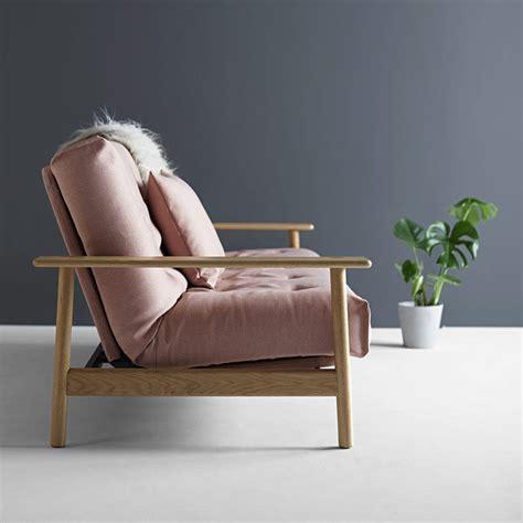 fauteuil bureau solde les 25 meilleures idées de la catégorie canapés lits sur