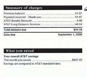 Wie Lange Hat Man Zeit Eine Rechnung Zu Bezahlen : tipps zum telefonieren ~ Themetempest.com Abrechnung
