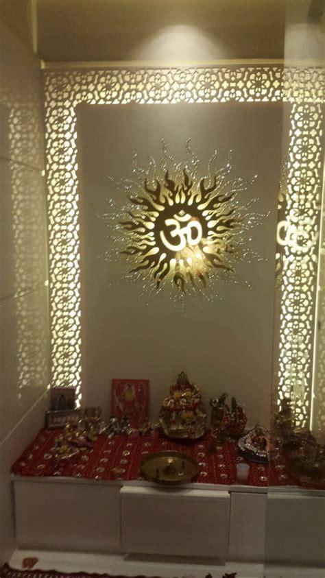 decorative stones india mandir for hindu family s in corian mandir s