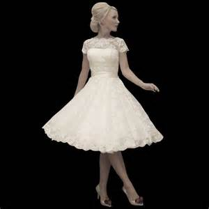 house of brides wedding dresses house of mooshki wedding dress calf length gown in lace