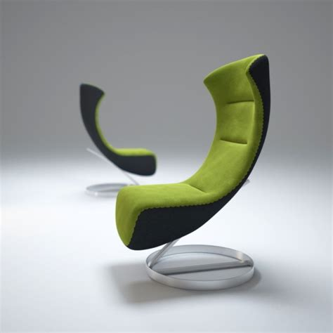 chaise oeuf design stolar nordic design with design