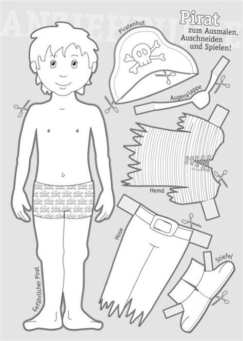 Ausgewählte artikel zu 'anziehpuppen' jetzt im großen sortiment von weltbild.de entdecken. Anziehpuppen Bastelvorlage - Bastelbogen Anziehpuppen Fur Jungen Und Madchen Petit Cochon : Sie ...