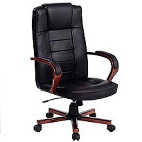 les de bureau fauteuil de bureau jonatan noir anniversaire 40 ans