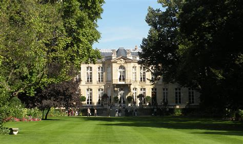 chambre de commerce française à l étranger découvrez la nouvelle composition du gouvernement la
