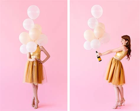 glass  champagne costume halloween balloon time