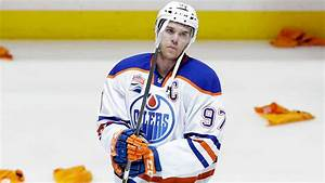 Game 7 loss necessary medicine for Oilers to swallow on path to greatness  Sportsnetca