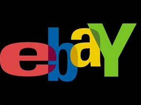 Ebay Parody Song - Weird Al Yankovic - YouTube