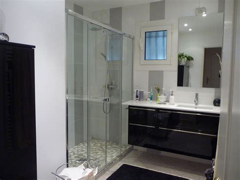 modele salle de bains avec salle de bain id 233 es de d 233 coration de maison kjwnppyn49