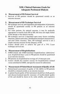 the Management of the Peritoneal Dialysis Patients.doc.doc.doc