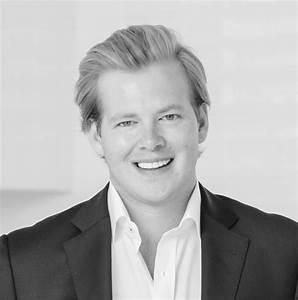 Innovative Agent Josh Hart To Speak At AREC | One Agency