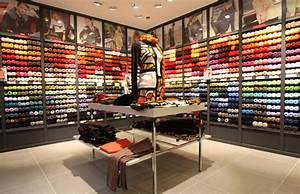 Superba Knitting™: PHILDAR Brand Models D110 ~ D115 ~ D120 ...