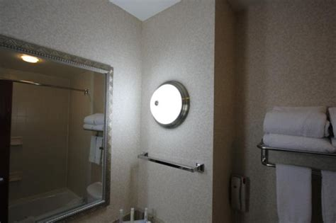bad design ideas   ceiling light   wall sconce