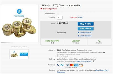 Scammers will maintain relationships for multiple years if that's what it making an ebay payment outside of ebay's listed payment methods is a large indicator of a scam. Revealed: Cheating a Bitcoin Cheater on eBay   ForkLog