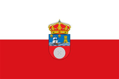 fileflag  cantabriasvg wikipedia