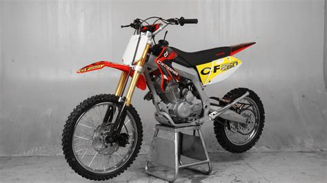 motocross bike repairs cf 250 wiring diagram repair wiring scheme