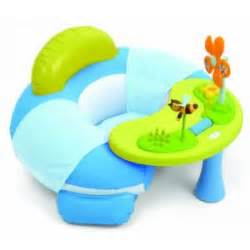 Cotoons Cosy Seat Smoby King Jouet Activités D Smoby Cotoons Cosy Seat Comparer 7 Offres