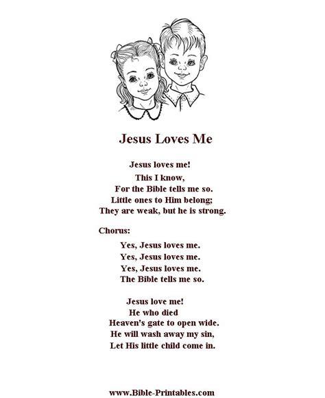 1000 images about catholic hymns on 563   41edf016de4ea8c0d7986f7620a3e904