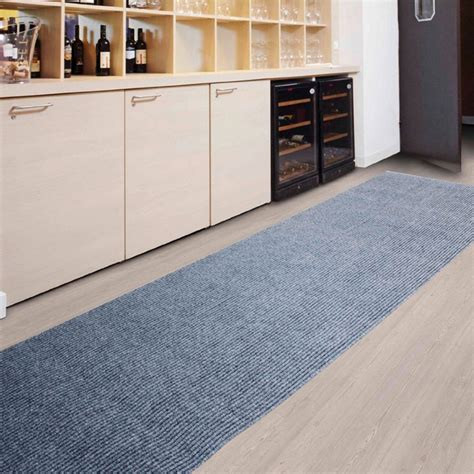 tapis de cuisine gris design tapis de cuisine gris design salon beige et marron