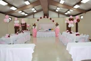 table rentals chicago chair cover ideas for baby shower callington cornwall