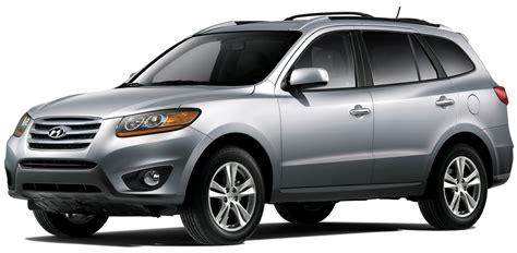 Used 2012 Hyundai Santa Fe 2012 hyundai santa fe review ratings specs prices and