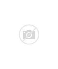 Beard Hair Style