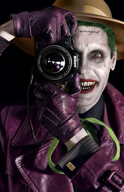joker squad kostüm 17 best images about squad esquadr 195 o suicida 2016 on katana jokers