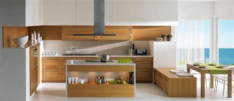 cuisine schimt image gallery modele de cuisine 2013