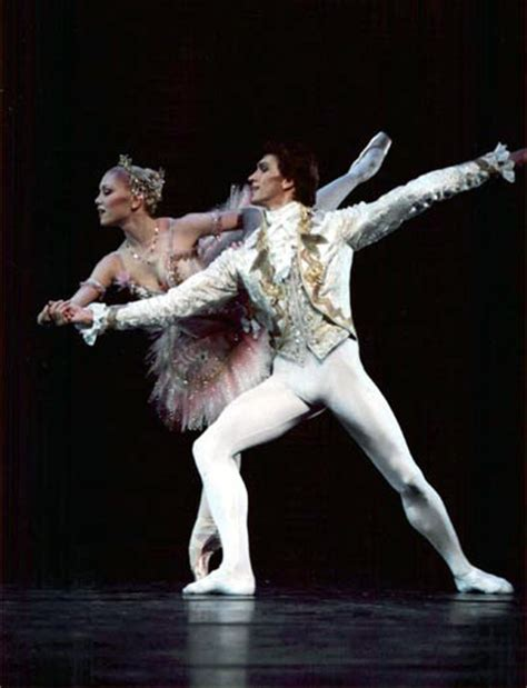 1000+ images about Ballet costumes on Pinterest | Ballet Matthew lawrence and Renaissance