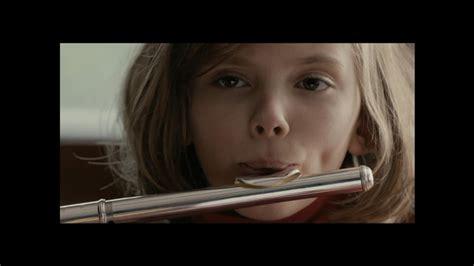 musique de chambre musique de chambre 2012 unifrance