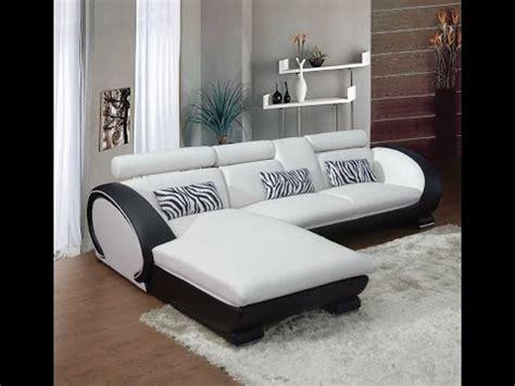 canapé cuir fabrication française les beaux fauteuils de salon
