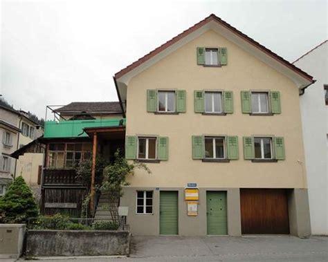 Haus Günstig Thusis Kauf Archive Schweizblogch